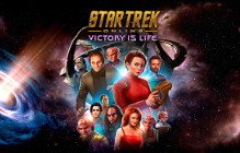 Return To DS9 In Star Trek Online's 4th Expansion, Releasing Today