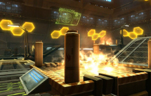 Changes Coming To Huttball And Arenas In Star Wars: The Old Republic
