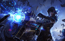 TERA's Hero's Oath Update Now Live On PC