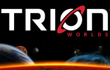 Trion Aquires Gazillion's Assets, Hopes To Use Them To Expand Publishing Power