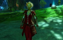 UPDATED: Controversy Ignites In Guild Wars 2 As Dev Accuses Player Of Sexism