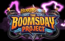 UPDATED: Blizzard (Mistakenly) Announces Next Hearthstone Expansion