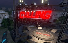 The Culling Goes Back To Its Day One Roots, Relaunches Today As Free-To-Play