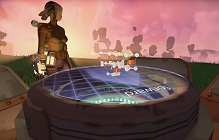 SpatialOS Developer Improbable Gets $50m From Netease, Which Will Announce A Game Later This Year