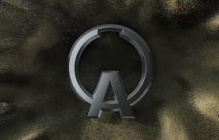 Alliance Of Valiant Arms Returns As AVA: Dog Tag
