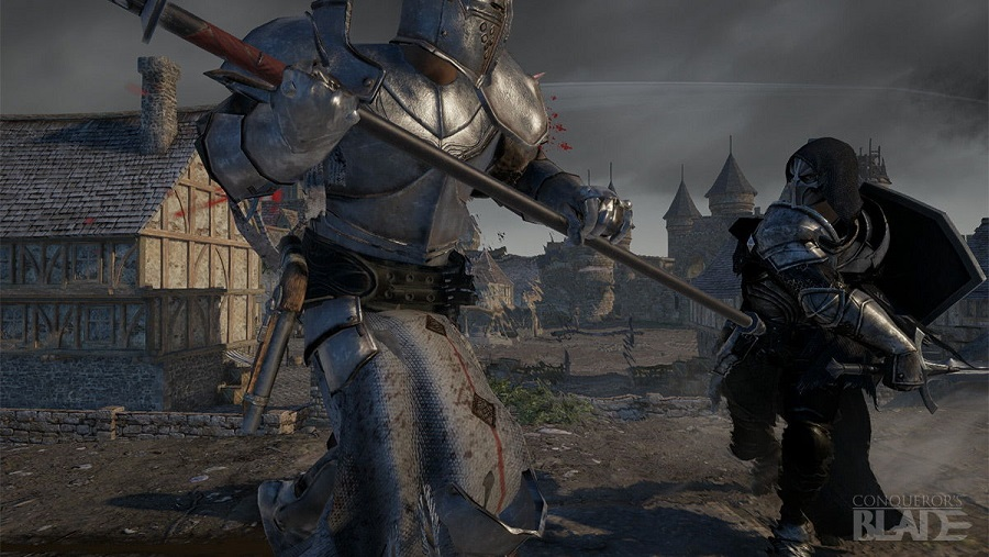 conquerors-blade-1