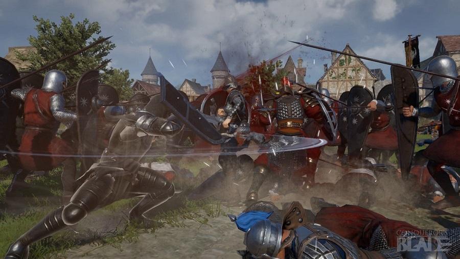 conquerors-blade-7