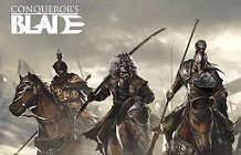 Best Free Fantasy MMORPG and MMO Games List (2019)