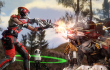 Defiance 2050 Content Roadmap Revealed In Producer's Letter
