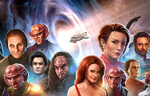 Star Trek Online Victory Is Life Expansion Arrives On Consoles