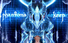TERA's Phantom's Keep Dungeon Is Live