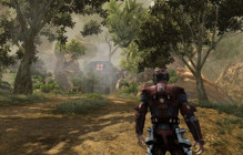The Repopulation Launch Will Include Wipes, Here's Why