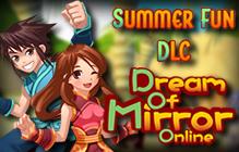 DOMO Steam Summer DLC Key Giveaway