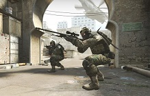 """Valve Introduces """"CS:GO — Free,"""" Offering Offline Play And Spectating"""