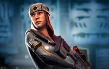 Dirty Bomb Leaves Beta, Launches 1.0 Next Week