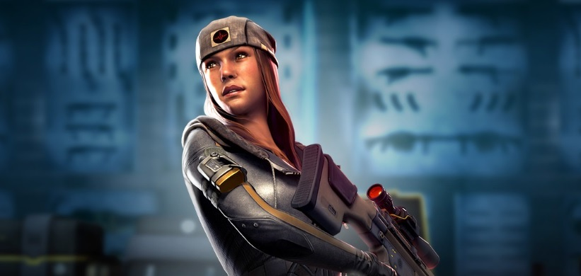 Dirty Bomb Leaves Beta Launches 10 Next Week
