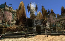 LOTRO's Next Update Adds More Loot Boxes