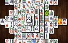 China's Game Restrictions Are Centered On Myopia And Mah-jong