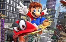 Nintendo's Miyamoto To Game Devs: Don't Rely On Free-To-Play