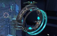 Champions Online Announces Vehicle-Centric Event
