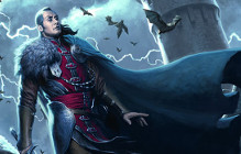 Ravenloft Arrives In Neverwinter On Consoles August 28