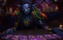 Digital CCGs Are Raking In The Dough with Hearthstone Leading the Way