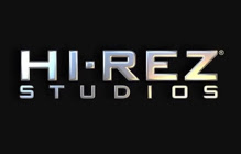 Hi-Rez Studios Adds More Studios Under Its Banner