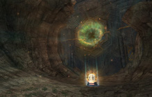 Lineage II's Salvation – Etina's Fate Update Adds New Content And Adjustments For High Level Players