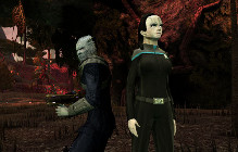 Create An Awesome Foundry Mission In STO And You Could Win A T6 Ship