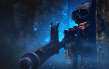 Survarium Update 0.53 Implements Graphical Updates, Remodels The Lobby, And Adds Voice Chat