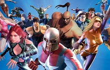Here's Our Take On The City Of Heroes Shutdown Rumors That Have Been Popping Up