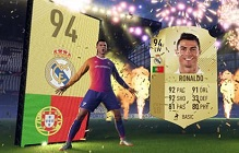 EA Won't Follow In Blizzard's Footsteps, Refuses To Stop Selling FIFA Packs In Belgium
