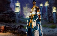 Finding Refuge (And Improving It): Our Preview Of Guild Wars 2's Next Living World Update