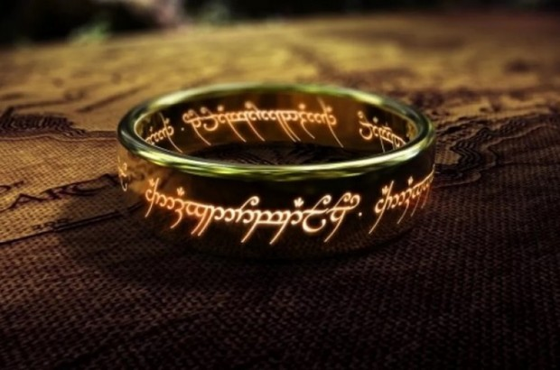 New F2P Lord of the Rings Online Game Coming From Leyou Technologies - MMO Bomb