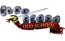 Old School RuneScape Officially Launches On iOS And Android, Offers Cross-Platform Subscriptions