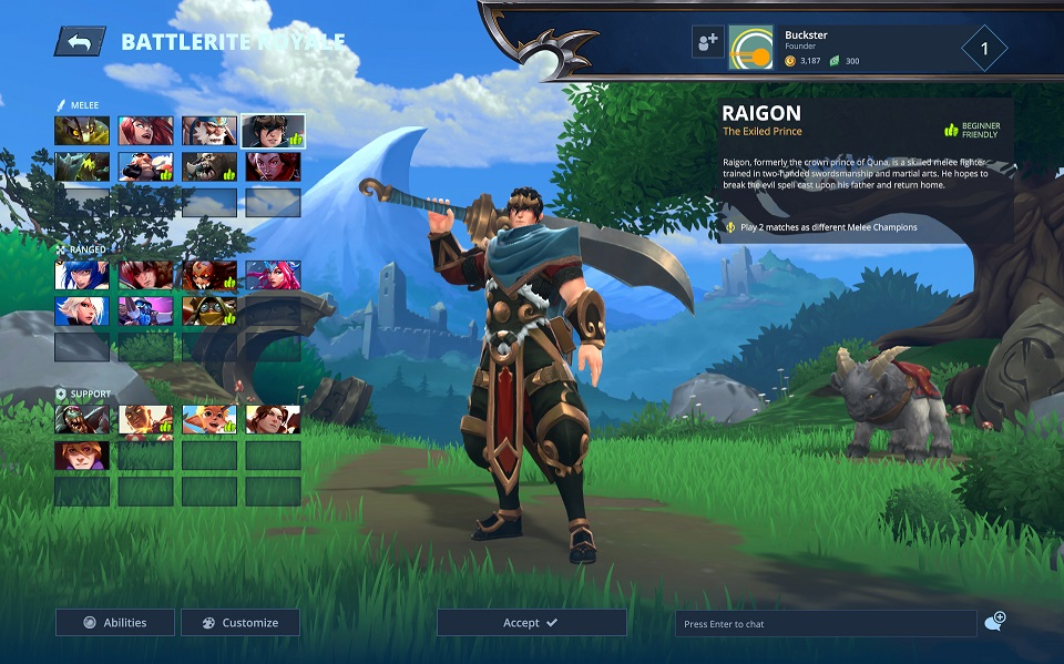 battlerite-royale-9