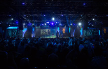 Buy Your BlizzCon Virtual Tickets Now And Get Access To Pre-Con Content