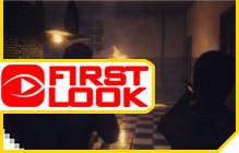 Dead Frontier II - Gameplay First Look