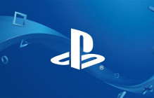 Sony Begins Extended Cross-Play Beta For Fortnite