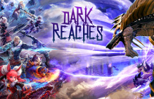 Still Missing Your Apex Skill in TERA? Fear Not, Dark Reaches Update Announced