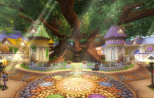 Wizard101 Officially Live On Steam, Drops Some Sweet 10 Year Anniversary Facts