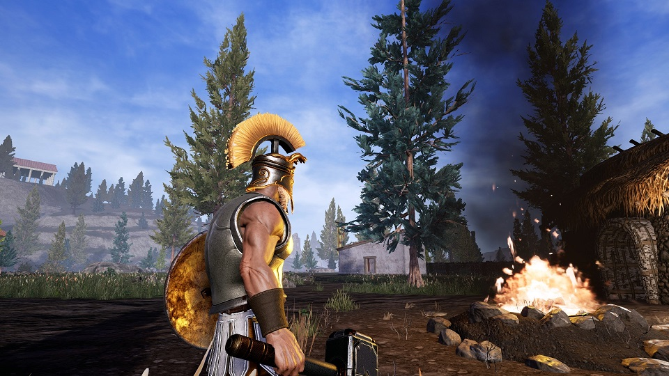 zeus-battlegrounds-1