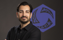 Heroes Game Director Transitioning To New (Unrevealed) Position Within Blizzard