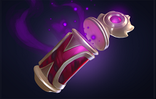 Dota 2's New Loot Box Shows You The Odds Of Getting Rare Items