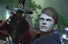 """Naoki Yoshida On The Prospects Of FFXIV Going F2P: """"Absolutely Not"""""""