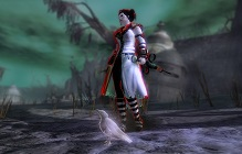Guild Wars 2 Brings Has Old And New Halloween Content This Year