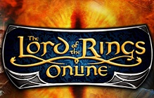 "LotRO ""Legendary Server"" Will Arrive This Fall, Offering Scaled-back, Launch-day Experience"