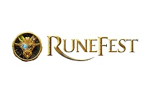 Jagex Addresses Harassment And Assault Charges Levied At Streamer During RuneFest