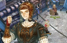 "Tree Of Savior Suffers ""Silver Hack,"" Loses About 1/4 Of Its Players"
