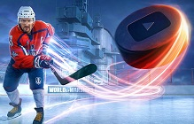 NHL Star Alexander Ovechkin To Become A Russian/American Commander In World Of Warships